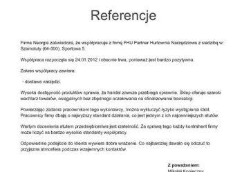 neorgia-referencje2.jpg